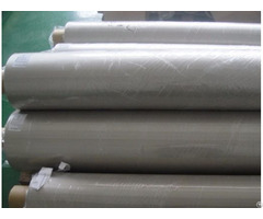 Sell Conductive Fabric