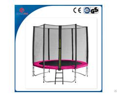 6ft Kids Jumping Trampoline For Sale