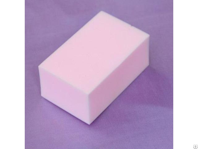 Superior Scavenging Ability Melamine Foam