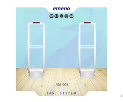 Eas Am System Anti Shoplifting Antenna
