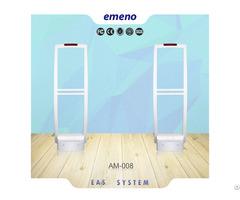 Eas Am System Anti Shoplifting Antenna