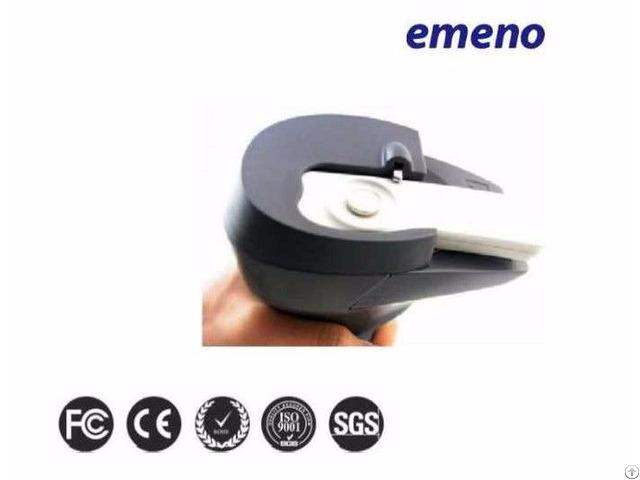 Eas Handheld Detacher Supertag Remover