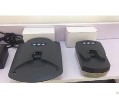 Eas Am Electric Detacher For Supertag
