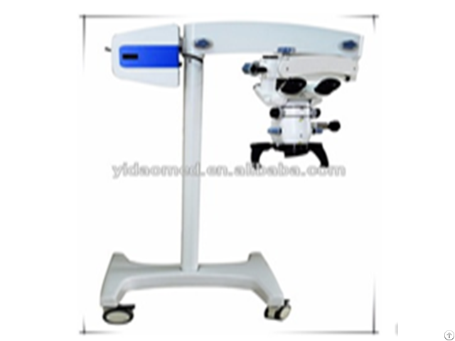 Optical Surgical Microscope