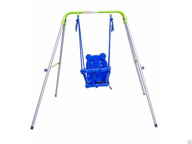 Infant Swing Set