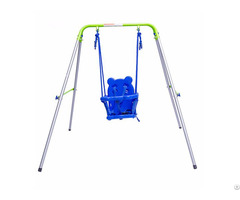Infant Swing Set