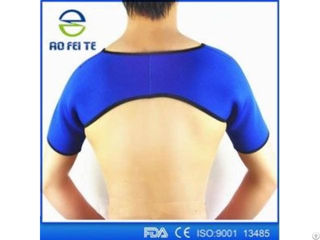 Orthopedic Shoulder Support