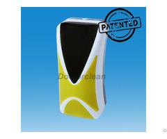 Liquid Foam Soap Dispenser Dm 1200