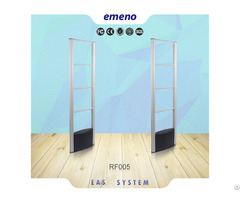 Eas 8 2mhz Anti Shoplifting Antenna System
