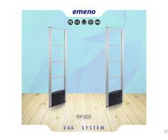 Eas 8 2mhz Anti Shoplifting Antenna System