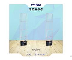 Eas Rf System Anti Securtiy Alarm Antenna