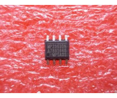 Utsource Electronic Components Mp2363dn Lf Z