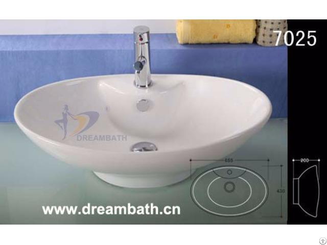 Sink Bathroom