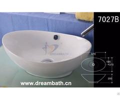 Sink Bath Dreambath