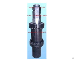Shock Absorber For Dth Hammer