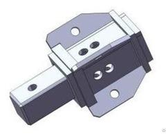 Kelly Box Adapter