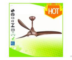 Decorative Light Fan