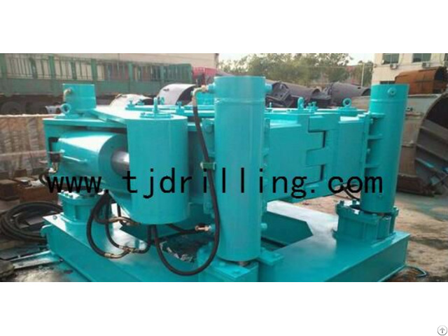 Double Wall Casing Extractor