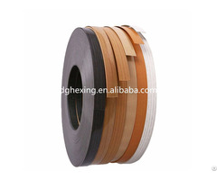 Pvc Edging Strip For Furniture