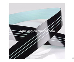 Abs Edge Banding Manufacturer In China
