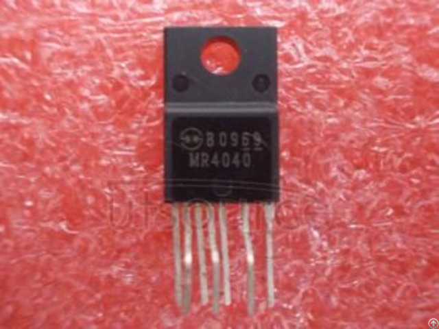 Utsource Electronic Components Mr4040