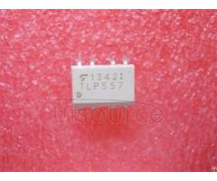 Utsou Ce Electronic Components Tlp557