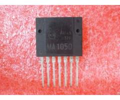 Utsou Ce Electronic Components Ma1050