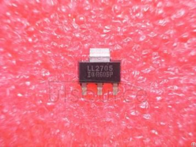 Utsource Electronic Components Ll2705