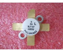 Utsource Electronic Components Blf147