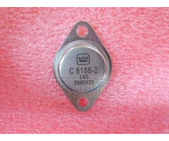 Utsource Electronic Components C8188 2