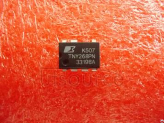 Utsouece Electronic Components Tny268pn
