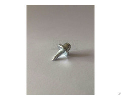 M3 M6 M8 Special Cheese Phillips Head Flange Self Tapping Screws