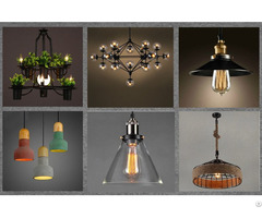 Creative Beautiful Light Lamp From Chinese Factory Export Oem Odm With Good Price
