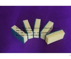 Grateful Melamine Foam Magic Eraser Sponge