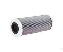 Fluitek Hydraulic Filter