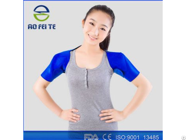 Orthopedic Shoulder Support Belt Aft H002