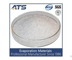 Silicon Dioxide Sio2 Crystal Granule