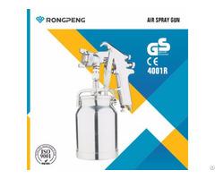 Rongpeng High Pressure Spray Gun 4001r