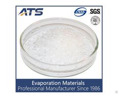 Mgf2 Magnesium Fluoride Crystal
