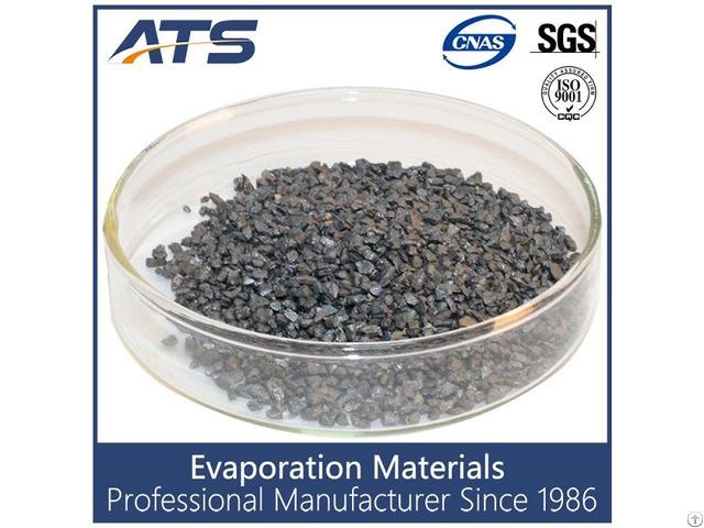 Tantalum Pentoxide Ta2o5 Sinter Granule