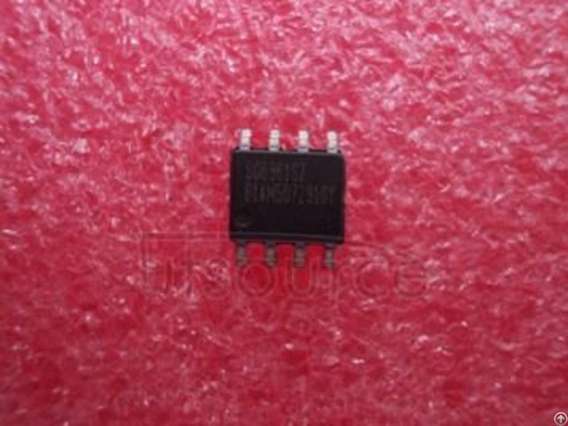 Utsource Electronic Components Sg6961sz