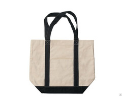 Wholesale Cotton Tote Bags