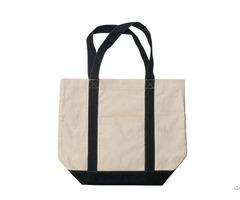 Wholesale Cotton Tote Bags