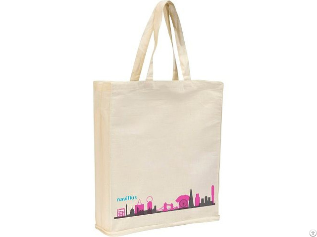 Supply Custom Shopping Bags