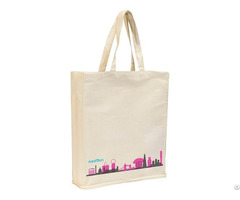Supply Custom Shopping Bags