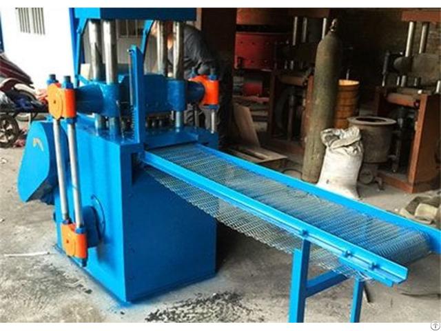 Shisha Charcoal Press Machine