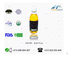 Looking For A Reliable Wholesale Bio Argan Oil Supplier To Order In Bulk