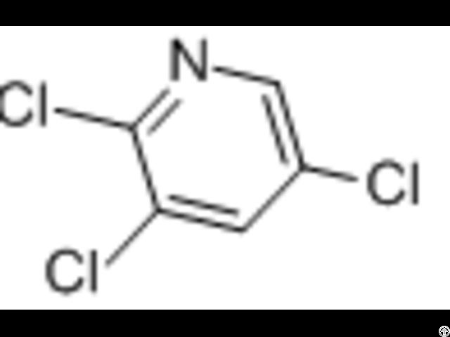 Trichloropyridine