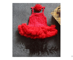New Summer Sleeveless Women Dresses Fashion Dress