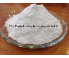 Ribonucleotide Seasoning